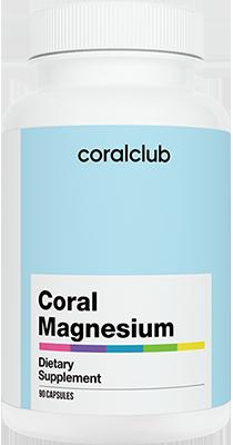 msm coral club